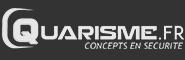 Quarisme Logo