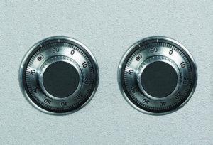 detail-2-serrures-a-disques-zephir-classe-4-5