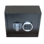 Armoires fortes pour clés BLACK BOX 20 1