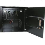 Armoires fortes pour clés BLACK BOX 20 2