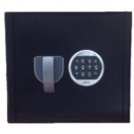 Armoires fortes pour clés BLACK BOX 20 3