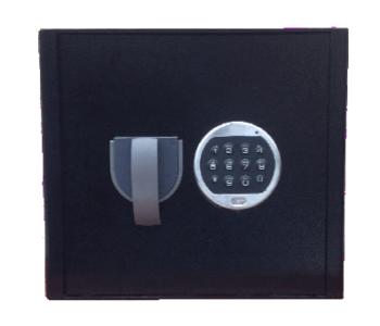 Armoires fortes pour clés BLACK BOX 20